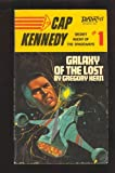 Galaxy of the Lost, E. C. Tubb, 0879970731