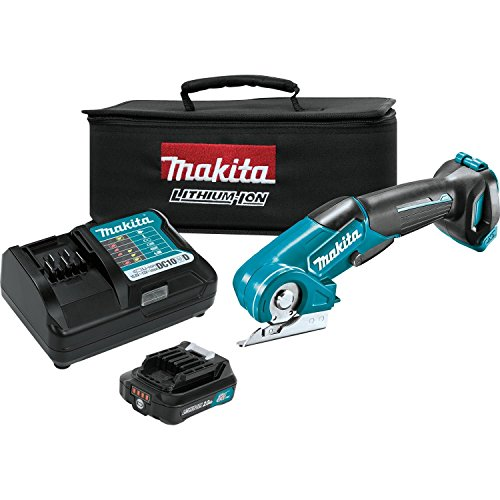 makita electric tools - 3
