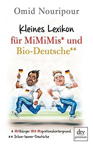 kleines-lexikon-fr-mimimis-und-bio-deutsche