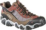 Oboz Firebrand II B-Dry Hiking Shoe - Men's Earth 7