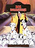 101 Dalmatians, Mouse Works Staff, 0736401121