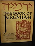 img - for The book of Jeremiah book / textbook / text book