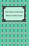 The Nature of the Gods, Marcus Tullius Cicero, 1420930389