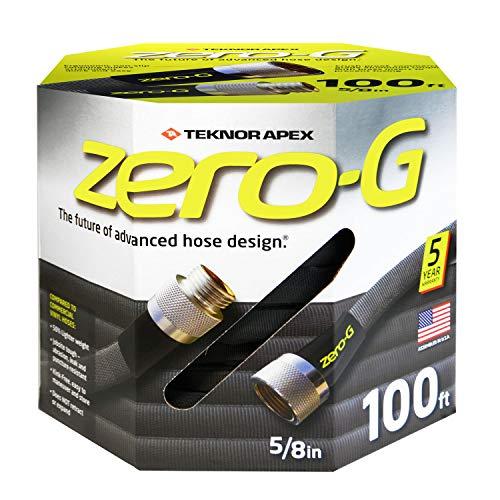 zero-G 4001-100 Garden Hose