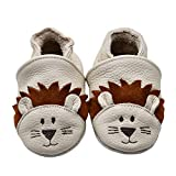 iEvolve Baby Shoes Crane Baby Toddler Soft Sole