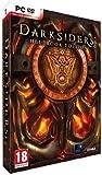 Darksiders - édition Hellbook collector