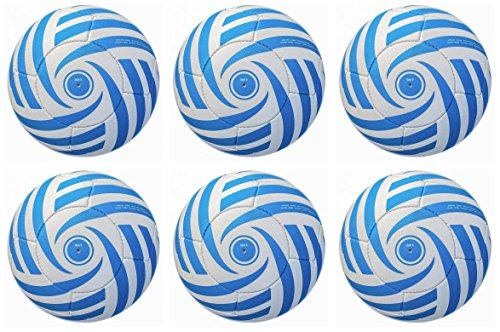 Bend-It Soccer, (6 Pack) Curl-It Classic - Pro Premier European Match Shopping Results