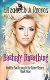 B00CP7M572 cover