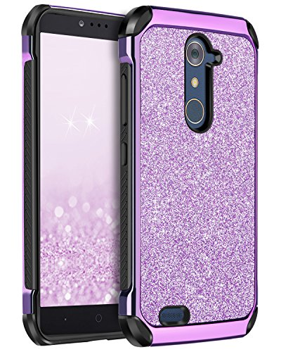 BENTOBEN Shockproof Laminated Protective Imperial