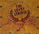 Lucky Strikes by Lucky Strikes (2013-08-03)