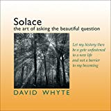 Kyпить Solace: The Art of Asking the Beautiful Question на Amazon.com
