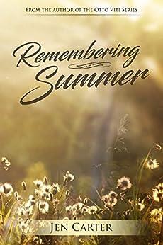 Remembering Summer by [Carter, Jen]