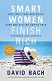 img - for Smart Women Finish Rich, Expanded and Updated book / textbook / text book