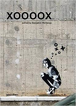 Book Xoooox
