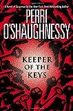 Keeper of the Keys, Perri O'Shaughnessy, 0385337965