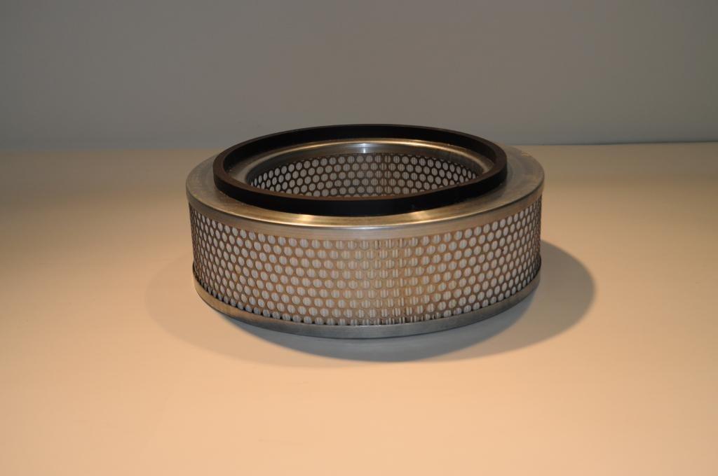Air Compressor Services ACS-6.4139.0 Kaeser Air Filter Replacement