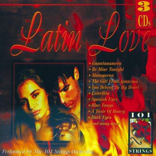 Latin love org