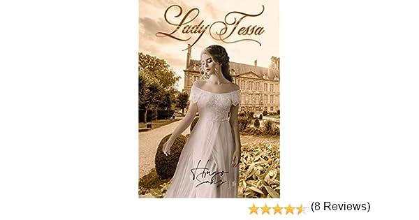 Lady Tessa eBook: Hugo Sanz: Amazon.es: Tienda Kindle