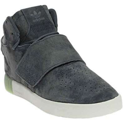 b96df5a22c742 adidas Originals Women's Tubular Invader Strap W Fashion Sneaker