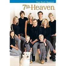 7th Heaven: Season 6