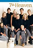 7th heaven season 6 - 7th Heaven: Season 6