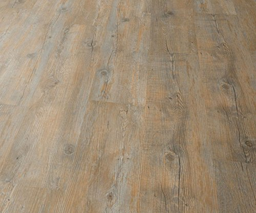 Compare Price Water Proof Wood Flooring On