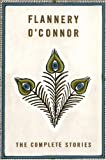 """The Complete Stories"" av Flannery O'Connor"