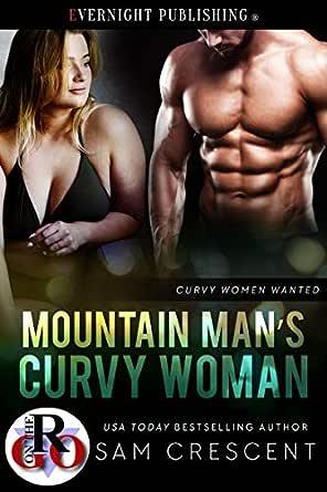 Curby woman