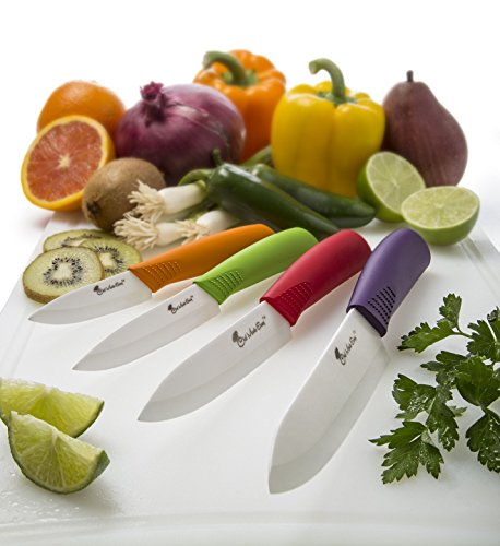 The 8 best chef knives set for sale