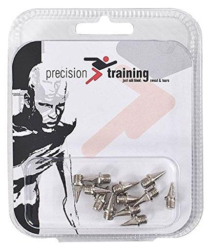 Precision Training Spikes, 15mm, für Leichtathletik