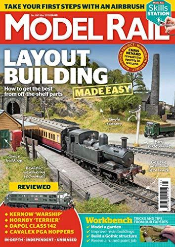 Model Rail ()