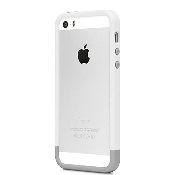 Amazon.com: Frame Case: Cell Phones & Accessories