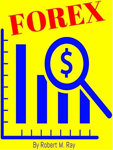 FOREX: Forex Online Trading Secrets Revealed, How To Make Money With Forex (Forex How To Make Money)