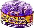 Cranium Brain Breaks Game
