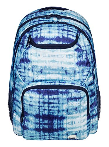 roxy-juniors-shadow-swell-printed-backpack-marshmallow-antares-tie-and-dy-one-size