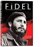 Fidel on DVD &