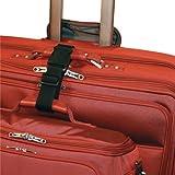 Austin House Luggage Add-a-bag
