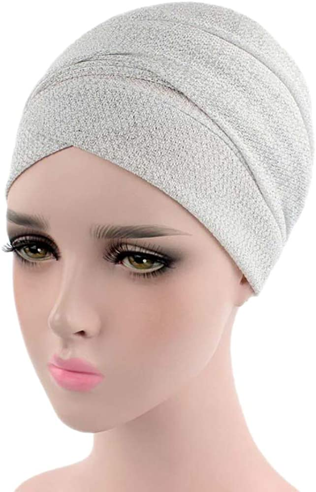 Protective Wide Brim Reversible Floppy Sun Hat Beach Foldable Straw Cap Cover CSSD Womens Large Anti-UV Sun Hat
