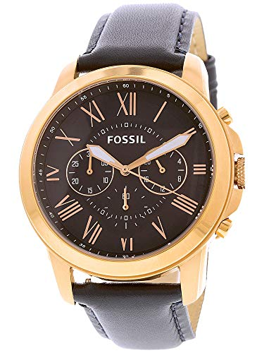 Most Popular Mens Wrist Watches