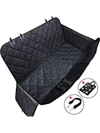 dog car travel accessories. Black Bedroom Furniture Sets. Home Design Ideas