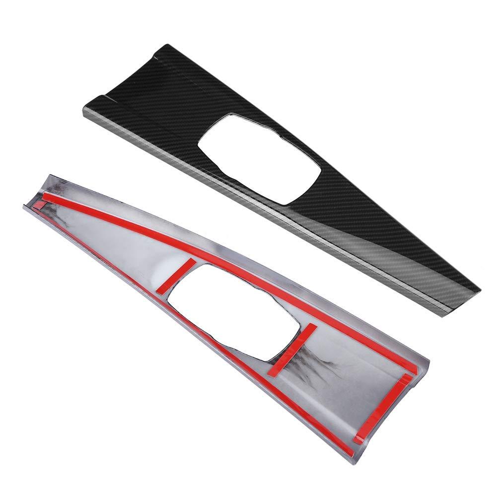 - Made in Italy Distanziatore in acciaio per linstallazione di borse sulle moto Harley Davidson e moto custom Borse in cuoio per moto Harley Davidson Lunghezza: 33mm; Diametro: 20mm