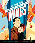 Cover Image for 'Wings'