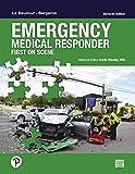 Emergency Medical Responder: First on Scene