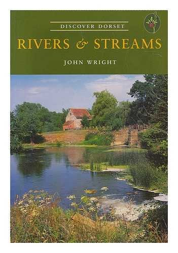 Rivers and Streams (Discover Dorset) pdf