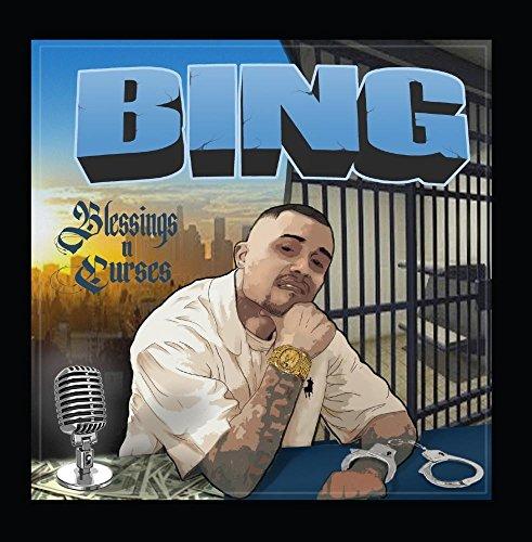 lil bing - 4