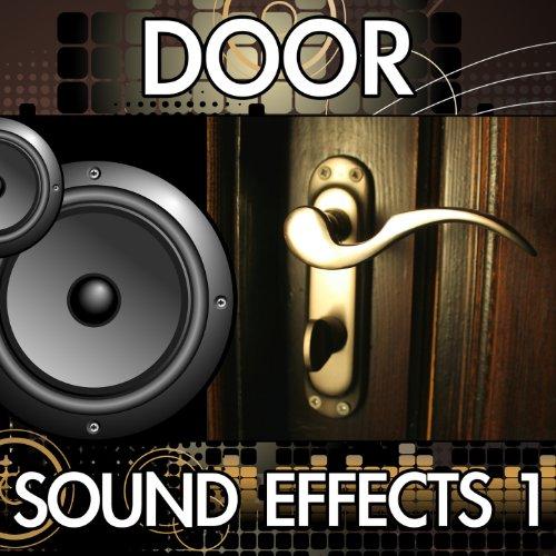 Door Knock (Version 3) [Knocking On Wooden Door Banging Bang Noise Clip] & Door Knock (Version 3) [Knocking On Wooden Door Banging Bang Noise ...