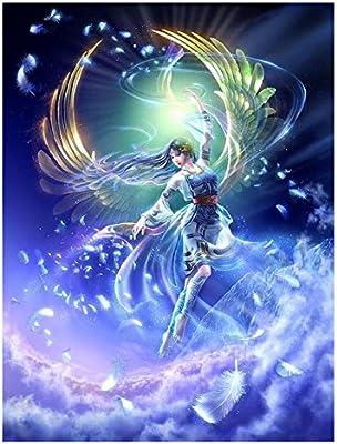 Kik goddess