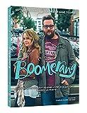 Boomerang – Saison 1  2DVD (Version française)