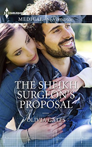 The sheikh surgeons proposal kindle edition by olivia gates the sheikh surgeons proposal by gates olivia fandeluxe Choice Image
