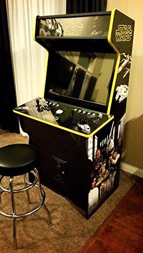 craigslist arcade machine for sale